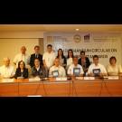Signing JMC Revised Standards BPLS