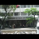 Trade and Industry Building, Makati City