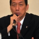 Dr. Francis Chua, PCCI