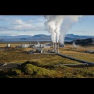 Energy Development Corp., the country's largest geothermal energy producer