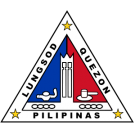 Seal of the Quezon City Local Government