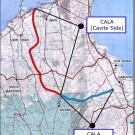 Cavite-Laguna Expressway