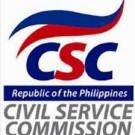 Civil Service Commision