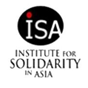 Institute for Solidarity in Asia