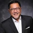 Guillermo M. Luz (gm.luz@competitive.org.ph)