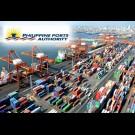 Philippine Ports Authority (Photo by Philstar)
