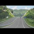 Subic-Clark-Tarlac Expressway 2