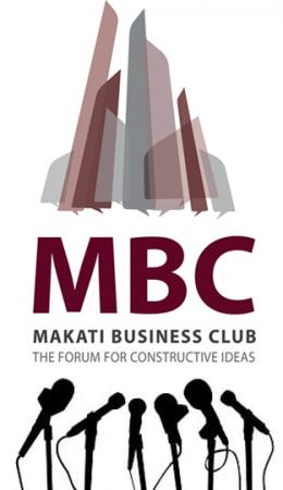 Makati Business Club
